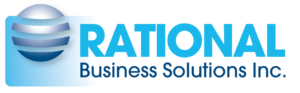 Rational Business Solutions Inc.